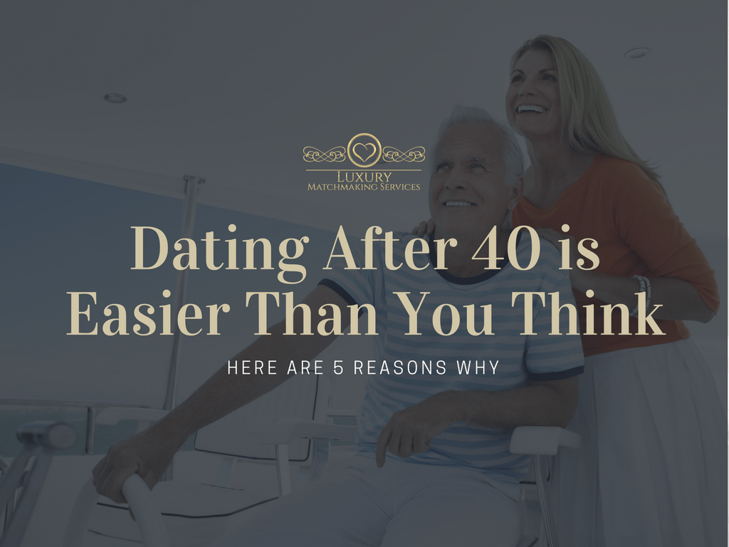 dating in the old days vs now