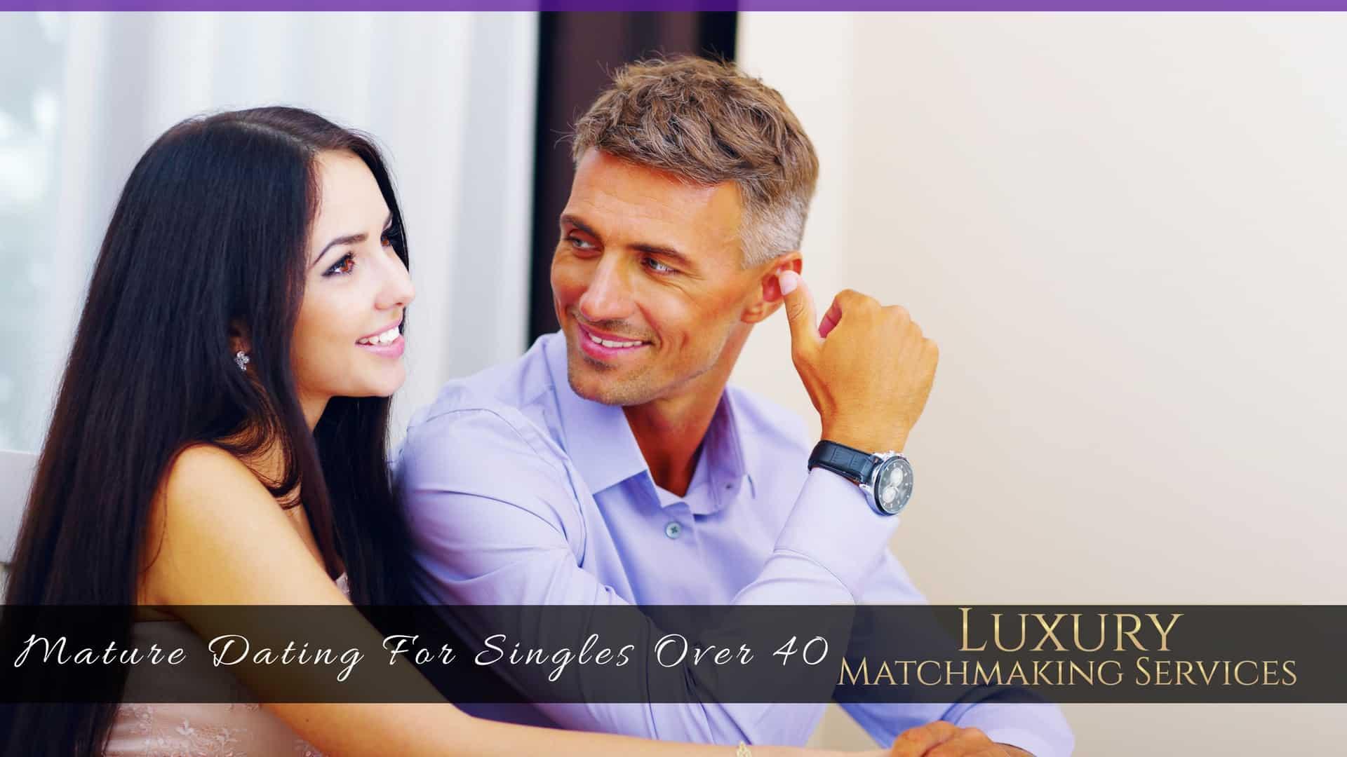 matchmaking nie powiódł się, nie masz połączenia z serwerami swatania Desabonnement casual dating