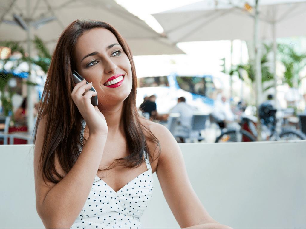 Asiatique en ligne rencontres service