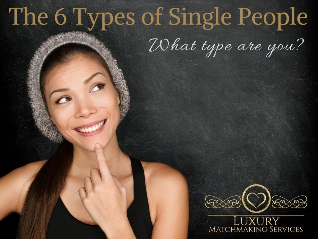 Single people sites