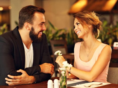Our Process - Luxury Matchmaking Services