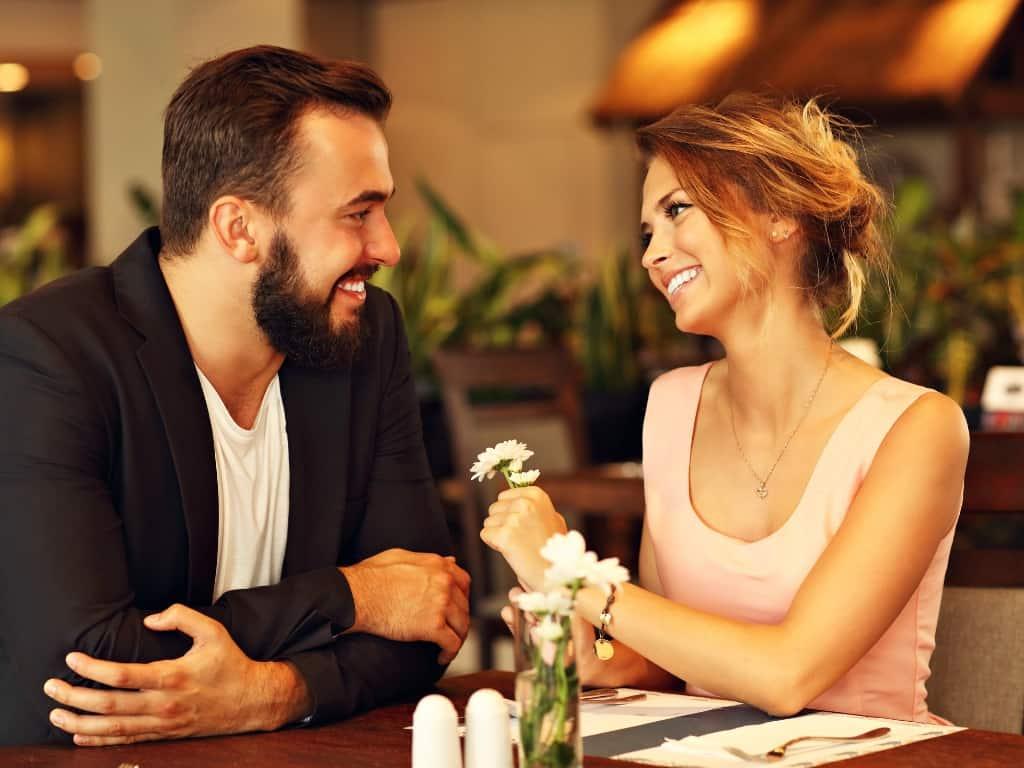 Dating matchmaker Orange County