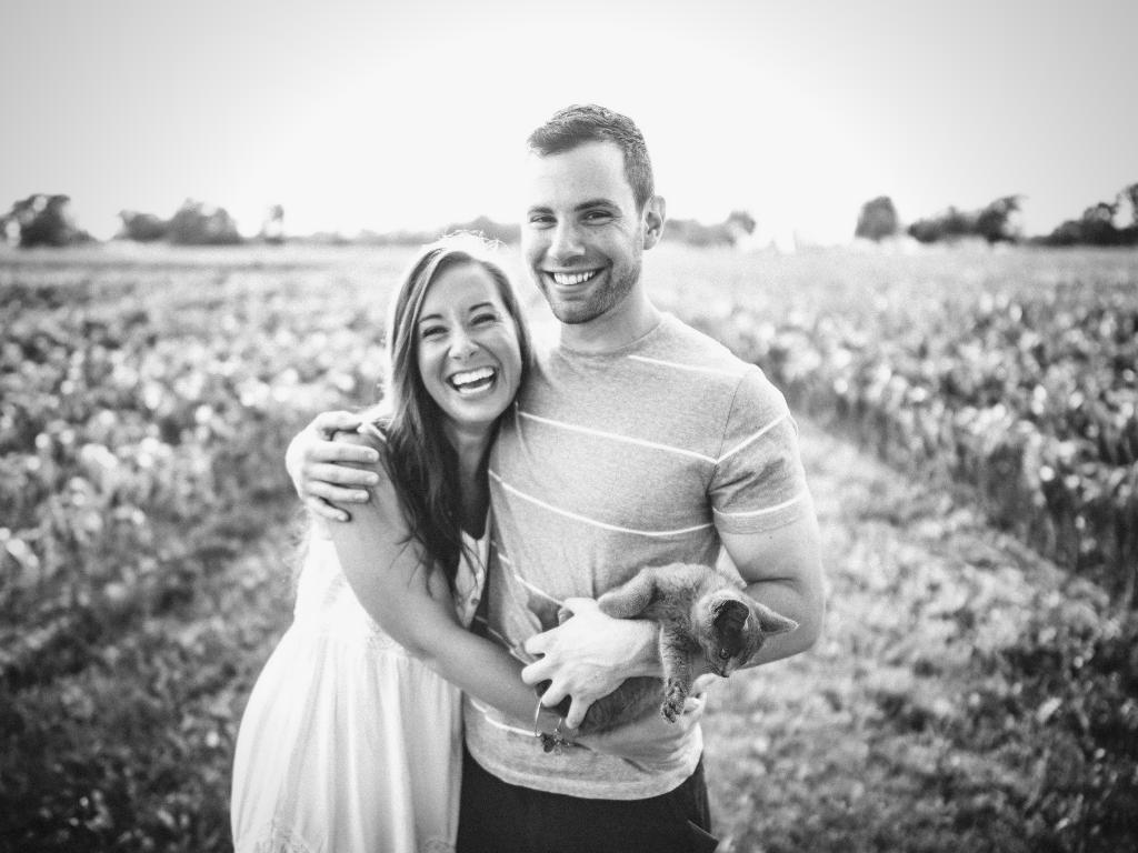 Christian singles matchmaking OPI daterend uit een koninklijke collectie