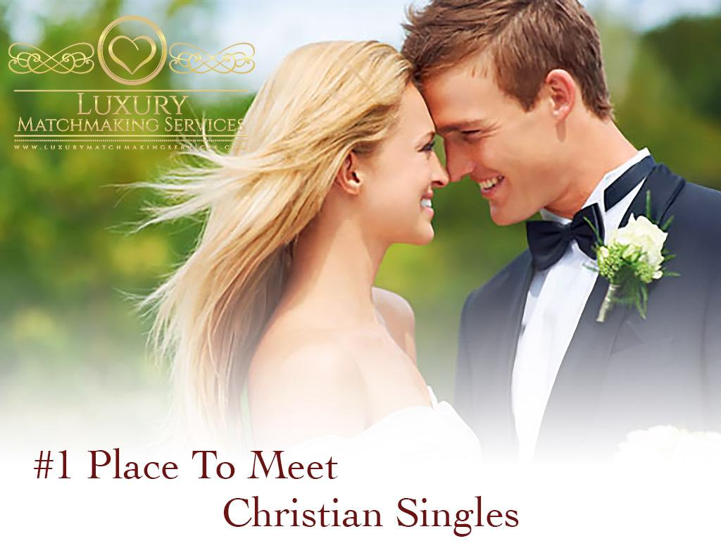 Free online dating sites no cc